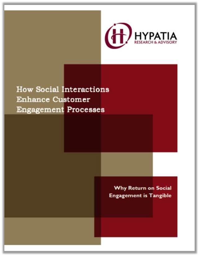 Hypatia_SocEngProcess_Cover_2012